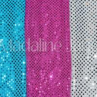 Applique Fabrics